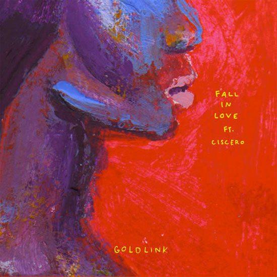 goldlink-fall-in-love-cover
