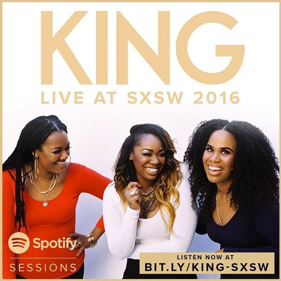 king-live-at-sxsw-2016-spotify-sessions