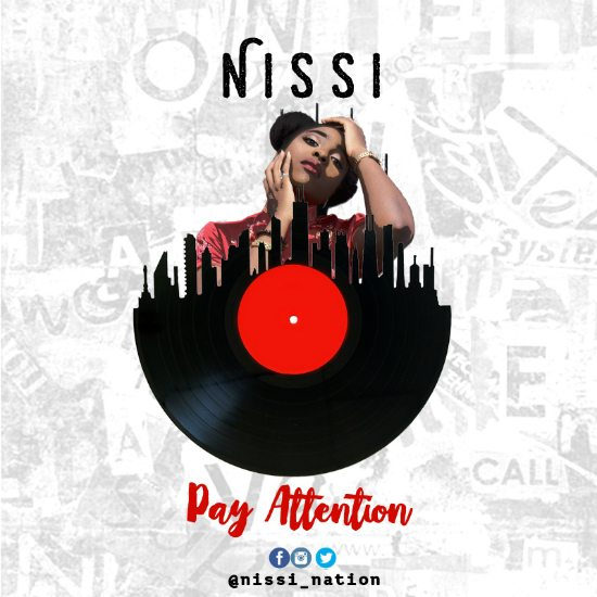 nissi-pay-attention-cover