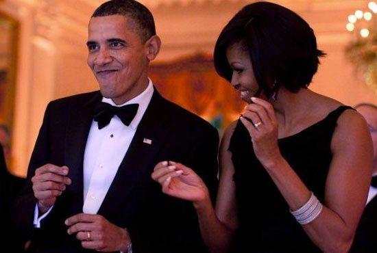 president-barack-obama-first-lady-michelle-obama-dancing