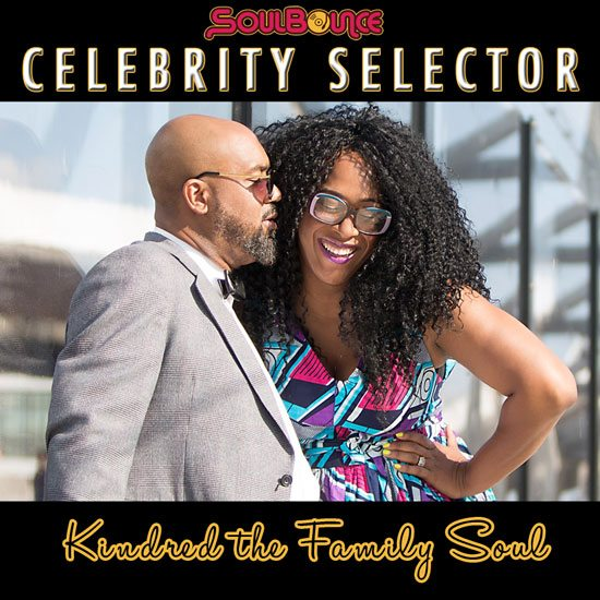soulbounce-celebrity-selector-kindred-the-family-soul-550