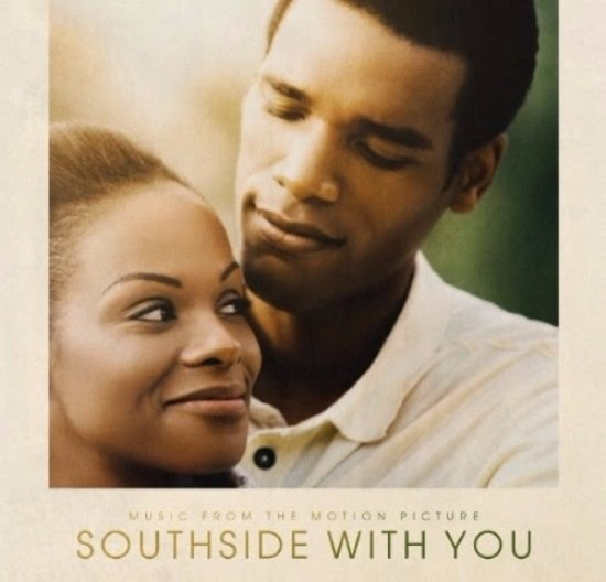 southside-with-you-soundtrack