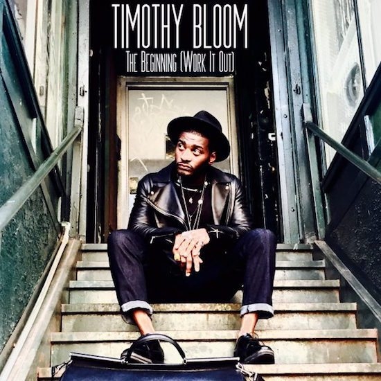 timothybloom_workitout