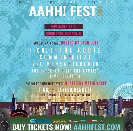 2016-aahh-fest-promo-flyer