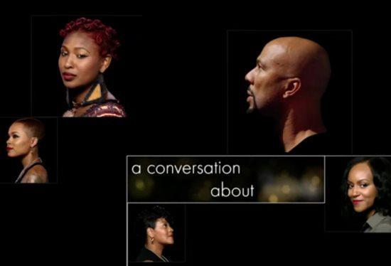 common-love-star-documentary-still-black-women
