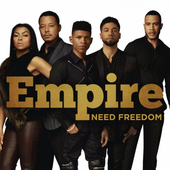 empire-cast-need-freedom-2016