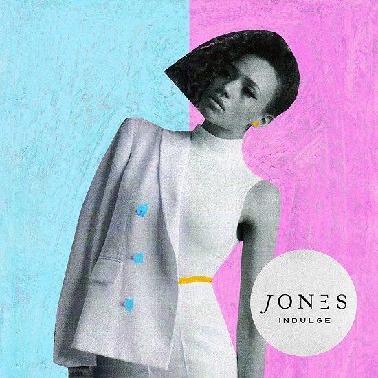 jones-indulge-cover