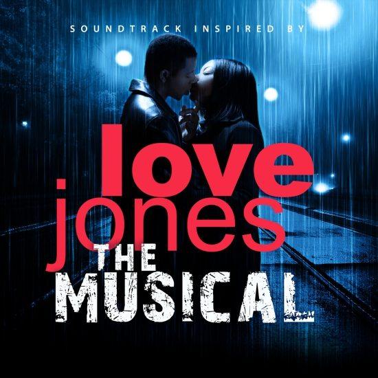 love-jones-musical-soundtrack-cover