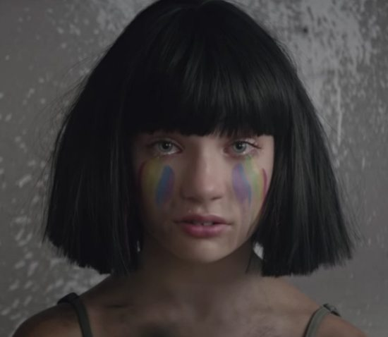 Sia-Kendrick-Lamar-The-Greatest