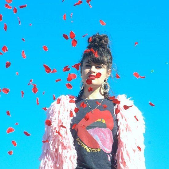 Wallace-Rose-Petals-Pink-Jacket
