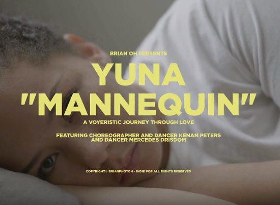 yuna-mannequin-title-still