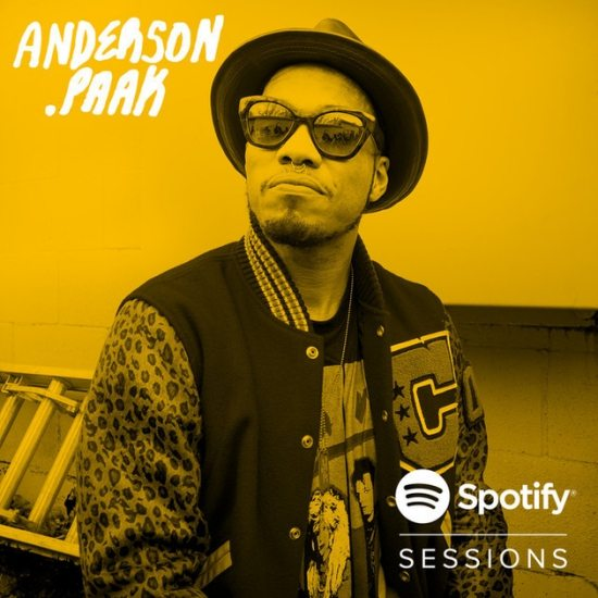 anderson-paak-spotify-sessions-cover