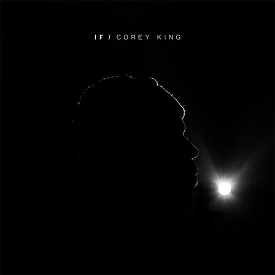 corey-king-if-cover