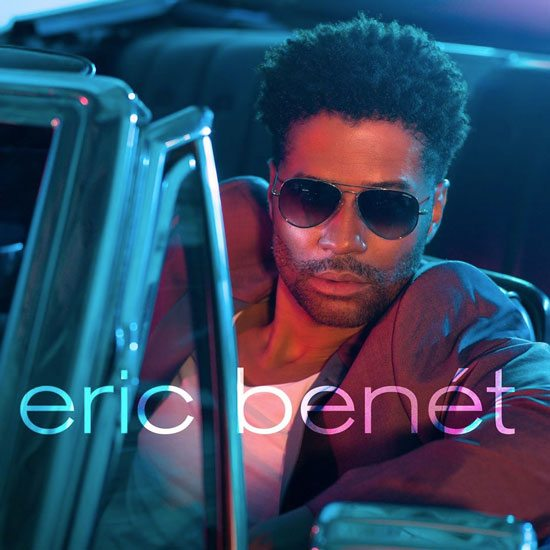 eric-benet-self-titled-album-cover