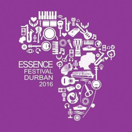 essence-festival-durban-2016-logo