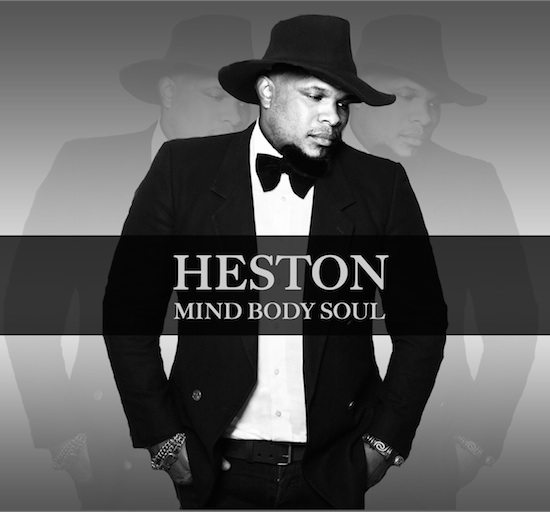 heston-mind-body-soul-cover