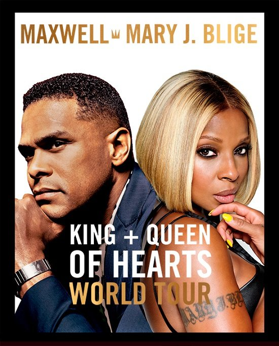 maxwell_mary-j-blige-king-queen-tour-full