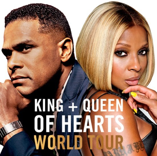 maxwell_mary-j-blige-king-queen-tour