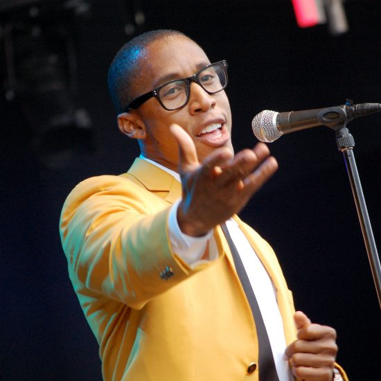 raphael-saadiq-ray-ray-94th-show-me-2016