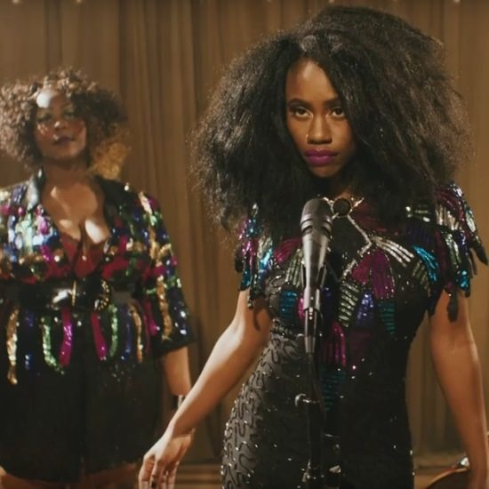 the-seshen-lalin-st-juste-kasha-rockland-distant-heart-music-video-still-sequined-dress