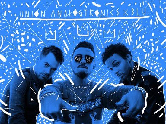 union-analogtronics-blu