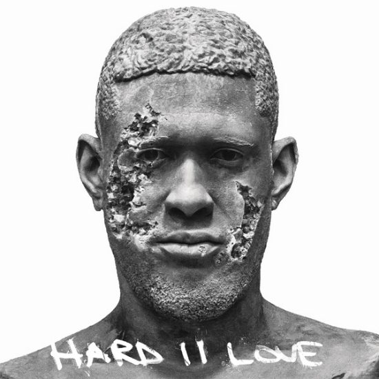 usher-hard-ii-love-2016