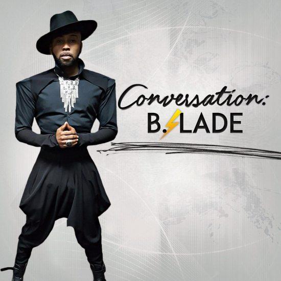 b-slade-conversation-cover