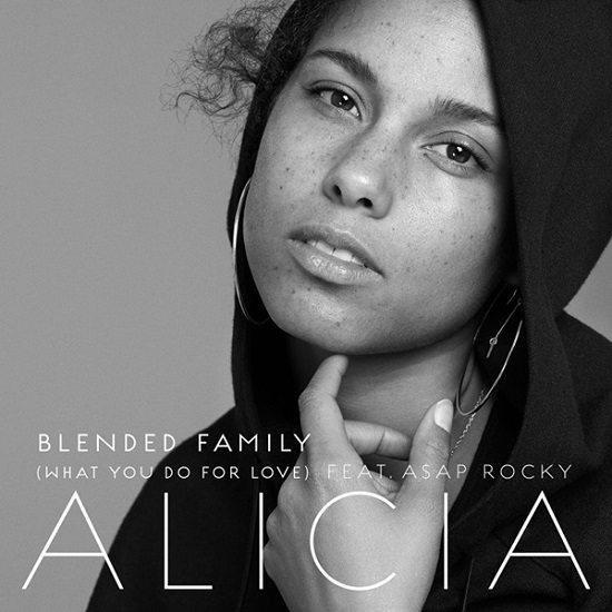 alicia-keys-blended-family-cover