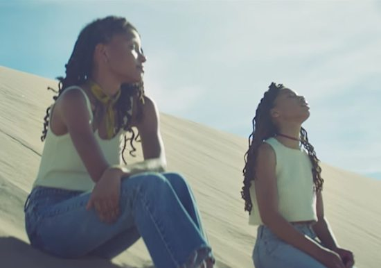 chloe-x-halle-fall-screenshot