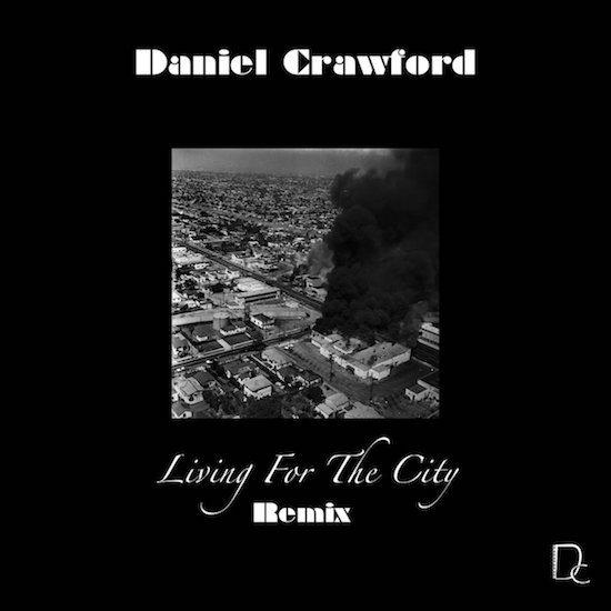 danielcrawford_livingforthecity