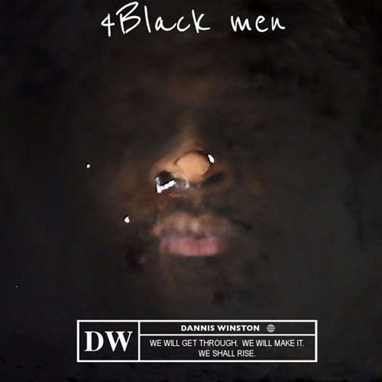 black single men in winston Mission statement - to encourage health and wellness among african american men by promoting a culture of running to stay fit - black men run.