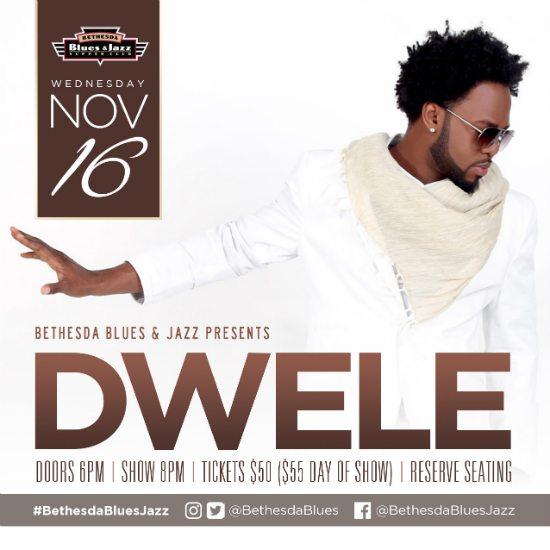 flyer-dwele-bethesda-blues-jazz-11-16