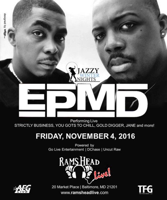 flyer-epmd-rams-head-live-11-16
