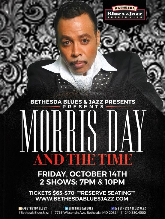 flyer-morris-day-and-the-time-bethesda-blues-jazz