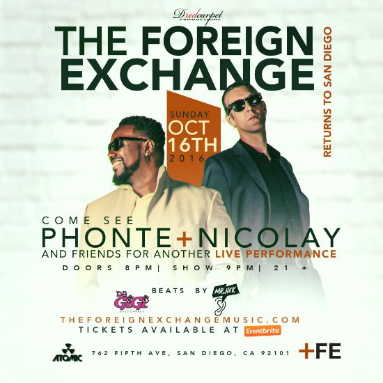flyer-the-foreign-exchange-san-diego-2016