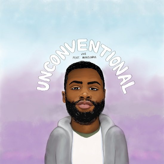 jus-unconditional-cover