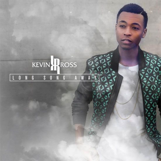 kevin-ross-long-song-away-cover