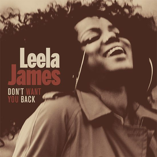 leela-james-dont-want-you-back-cover