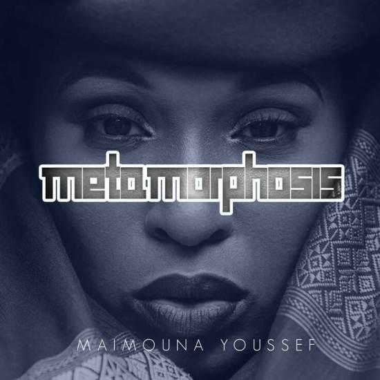 maimouna-youssef-metamorphosis-cover-art