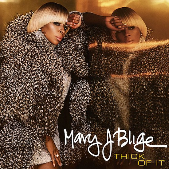 maryjblige_thickofit