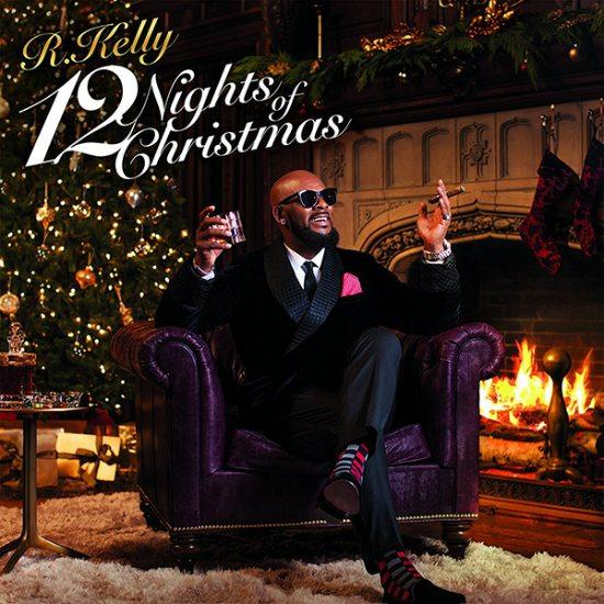 r-kelly-12-nights-of-christmas-206