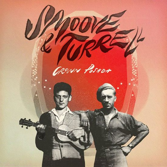 smoove-and-turrell-crown-posada-cover