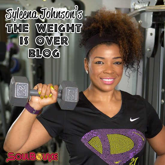 syleena-johnsons-the-weight-is-over-blog-image-7-keith-estep
