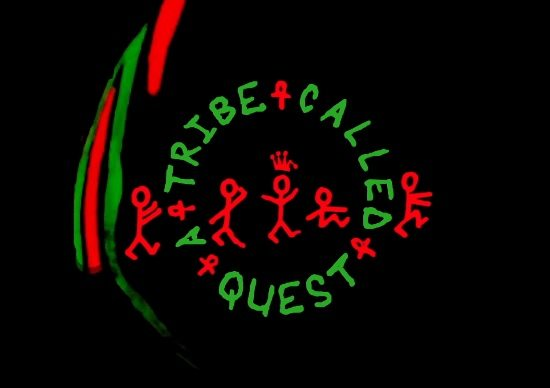 a-tribe-called-quest-wtp-lv-still