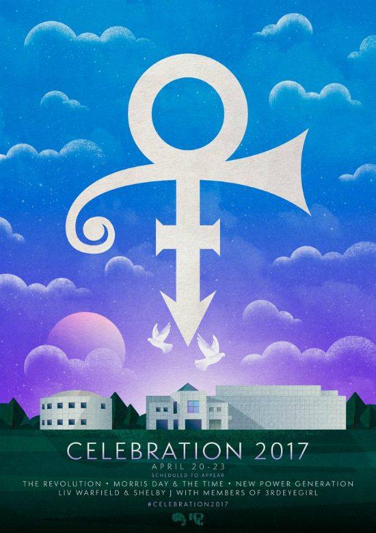 celebration-2017-poster