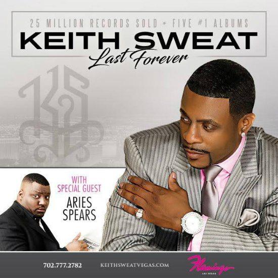 keith-sweat-las-vegas