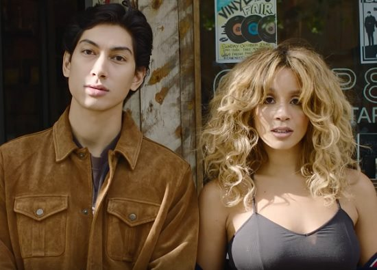 lion-babe-got-body-still
