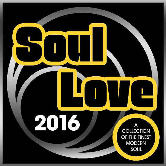 dj-spinna-reel-people-soul-love-2016-album-cover-art