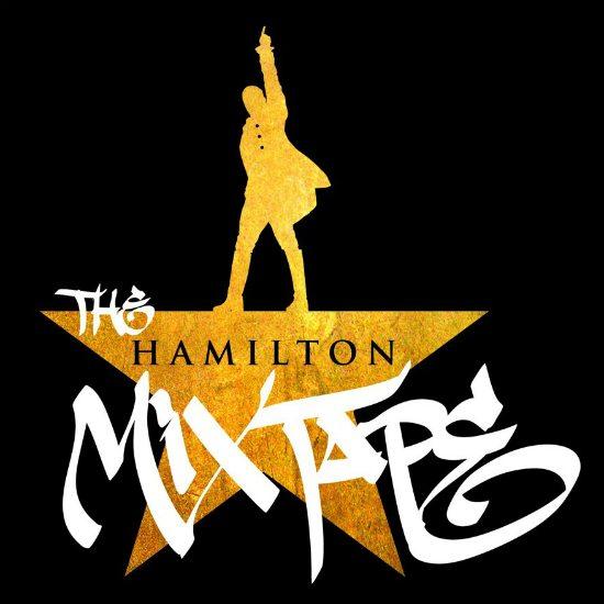 hamilton-mixtape-2016