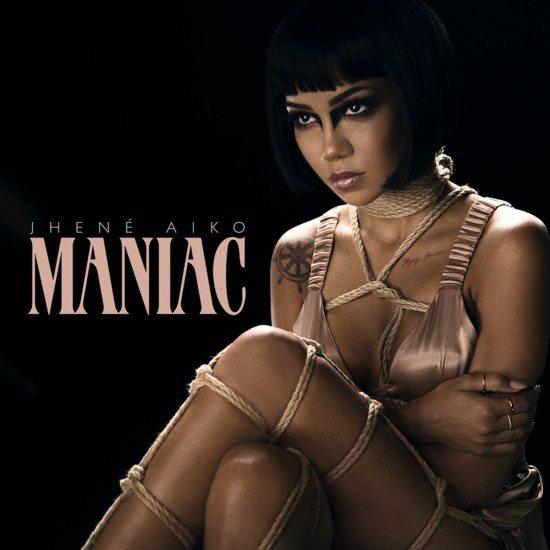 jhene-aiko-maniac-cover
